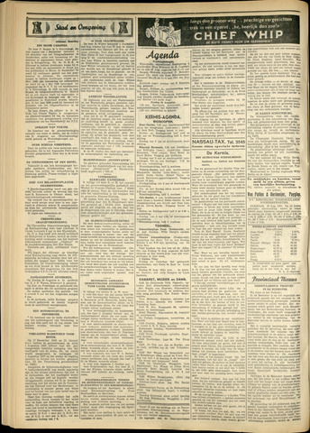 Alkmaarsche Courant 1937-08-28