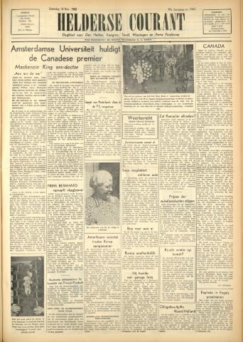 Heldersche Courant 1947-11-15