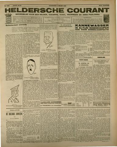 Heldersche Courant 1932-03-03
