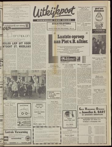 Uitkijkpost : nieuwsblad voor Heiloo e.o. 1975-11-26