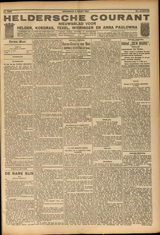 Heldersche Courant 1923-03-08