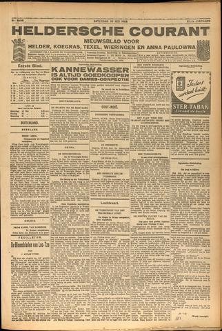 Heldersche Courant 1928-05-19