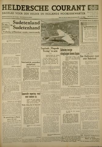 Heldersche Courant 1938-05-31