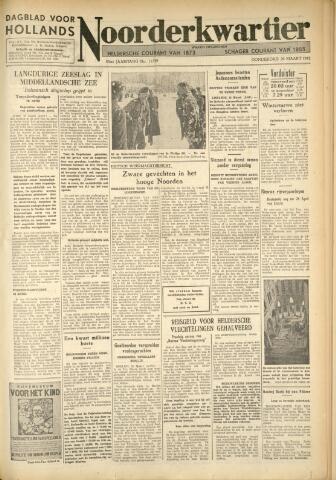 Heldersche Courant 1942-03-26