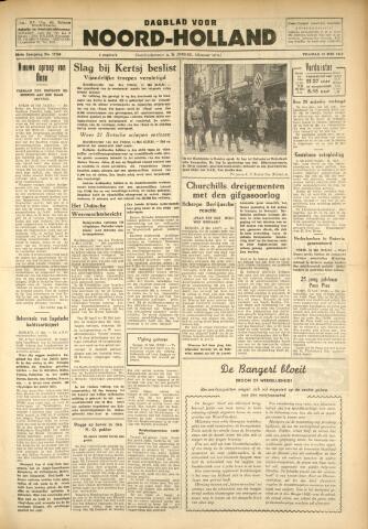 Heldersche Courant 1942-05-15