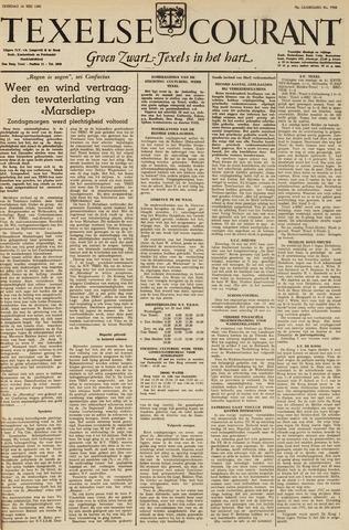 Texelsche Courant 1963-05-14