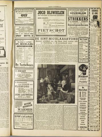 Alkmaarsche Courant 1955-11-29