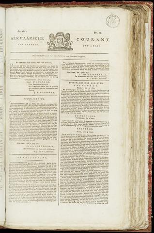 Alkmaarsche Courant 1820-06-12