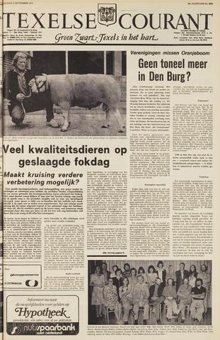 Texelsche Courant 1975-09-02
