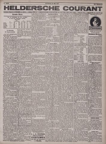 Heldersche Courant 1919-05-31
