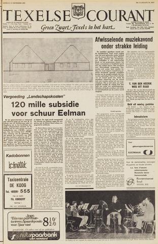 Texelsche Courant 1975-12-23