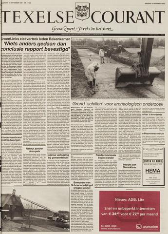 Texelsche Courant 2002-11-12