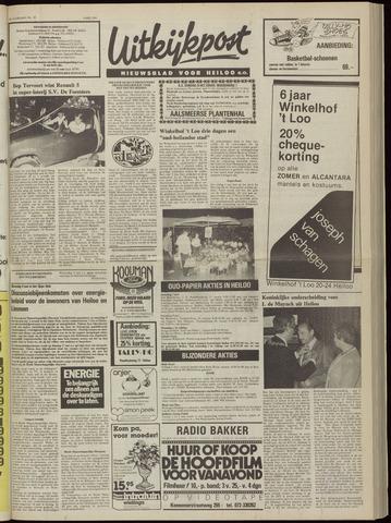 Uitkijkpost : nieuwsblad voor Heiloo e.o. 1983-05-04