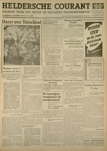 Heldersche Courant 1938-11-12