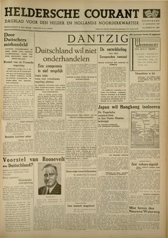 Heldersche Courant 1939-08-17