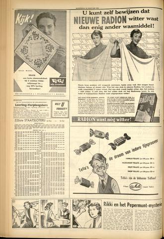 Heldersche Courant 1955-02-25