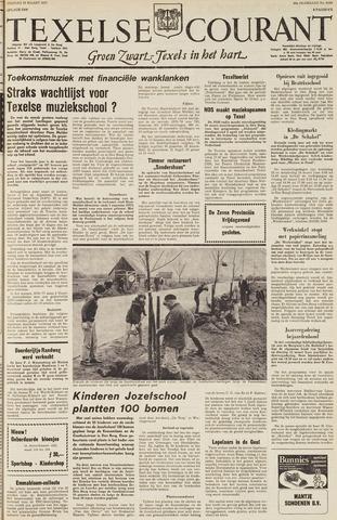 Texelsche Courant 1977-03-18