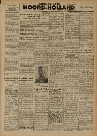Heldersche Courant 1944-07-05