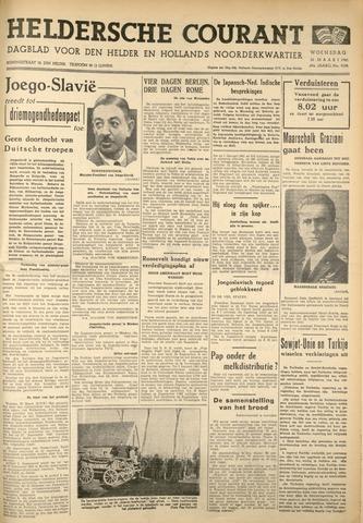 Heldersche Courant 1941-03-26