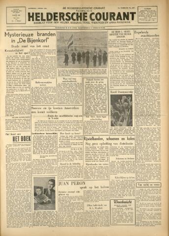 Heldersche Courant 1947-03-01