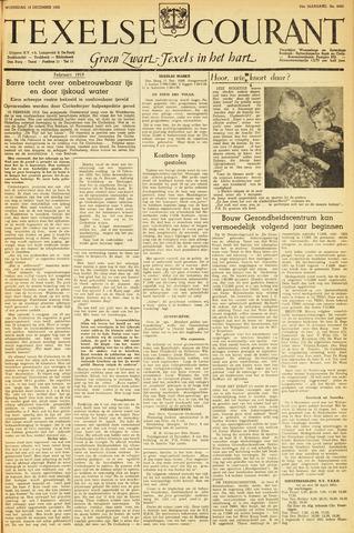 Texelsche Courant 1950-12-13