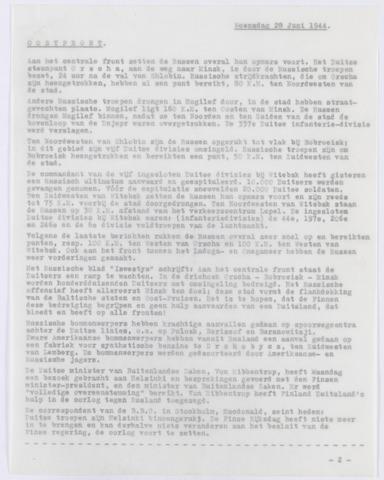 De Vrije Alkmaarder 1944-06-28