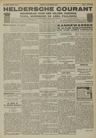 Heldersche Courant 1930-12-02