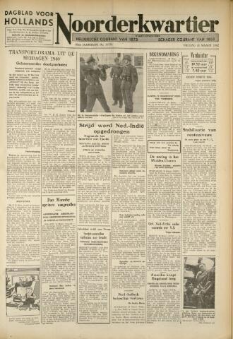 Heldersche Courant 1942-03-20