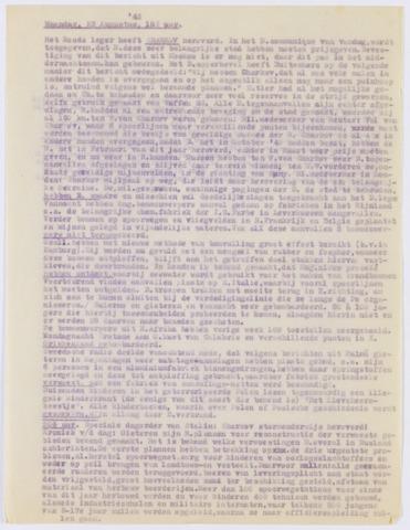 De Vrije Alkmaarder 1943-08-23