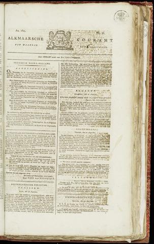 Alkmaarsche Courant 1824-09-06