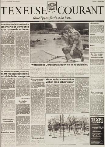 Texelsche Courant 2004-01-16