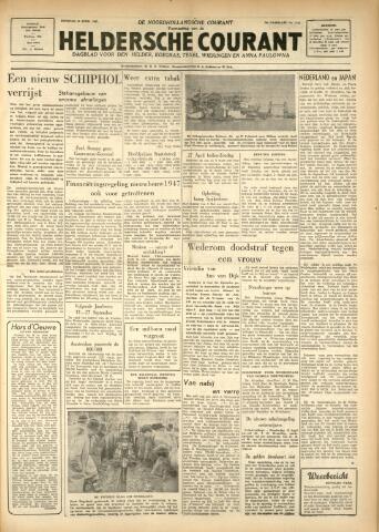 Heldersche Courant 1947-04-15