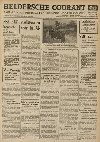 Heldersche Courant 1941-07-30