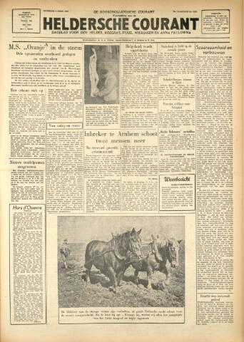 Heldersche Courant 1947-04-05
