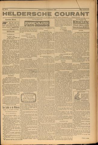 Heldersche Courant 1926-12-21