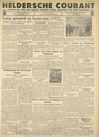 Heldersche Courant 1946-08-26