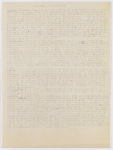 De Vrije Alkmaarder 1943-10-25