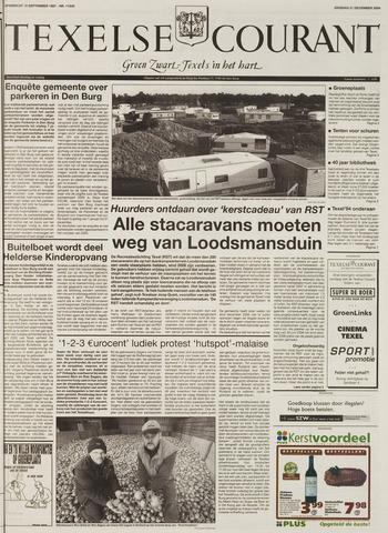 Texelsche Courant 2004-12-21