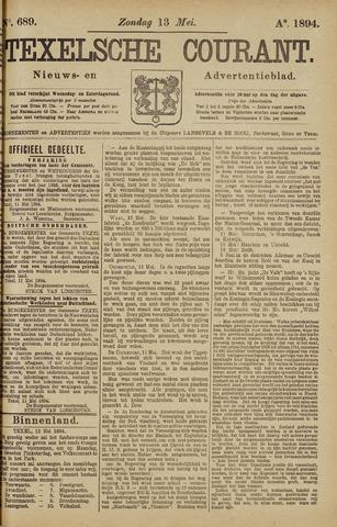 Texelsche Courant 1894-05-13