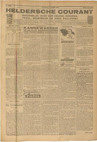 Heldersche Courant 1929-01-05