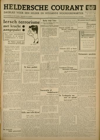 Heldersche Courant 1939-07-29