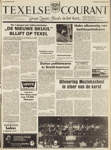 Texelsche Courant 1980-12-24