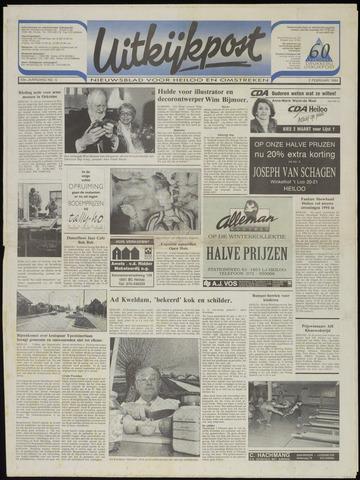 Uitkijkpost : nieuwsblad voor Heiloo e.o. 1994-02-02