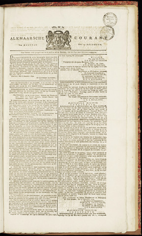 Alkmaarsche Courant 1830-12-13
