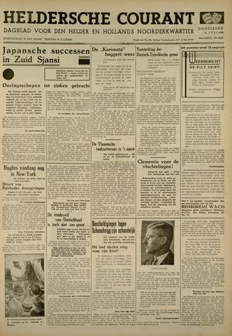 Heldersche Courant 1938-07-14
