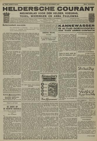 Heldersche Courant 1930-12-06