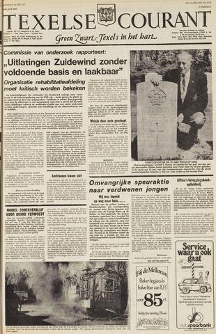 Texelsche Courant 1977-05-24