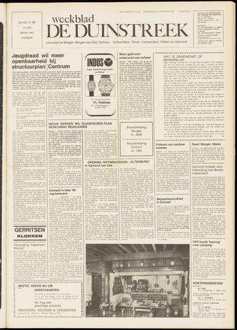 De Duinstreek 1969-10-23