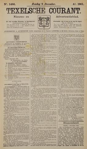 Texelsche Courant 1901-12-08