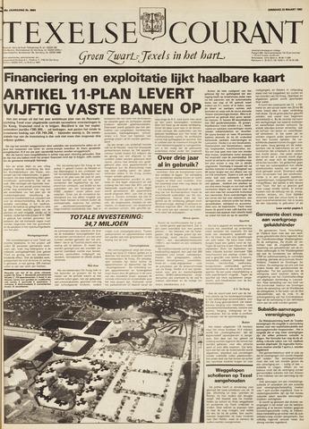 Texelsche Courant 1982-03-23